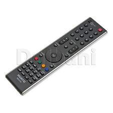 RM-D759 Universal TV Remote Control Huayu LCD TV DVD Toshiba