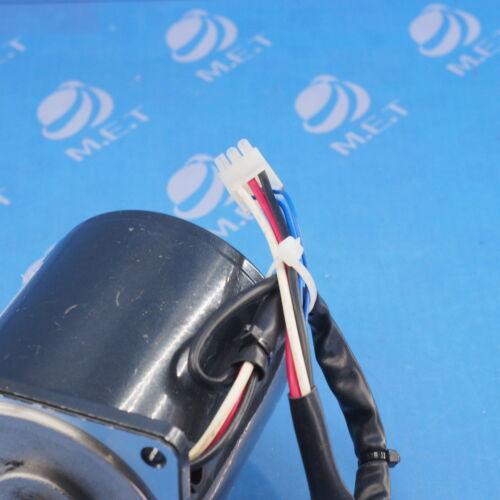 GGM SPEED CONTROL MOTOR K8RG25NC-SP K8RG25NCSP 60days warrenty