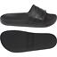 Adidas-Slides-Mens-Sliders-Adilette-Aqua-Beach-Flip-Flops-Sandals-Slide-Shoes thumbnail 4