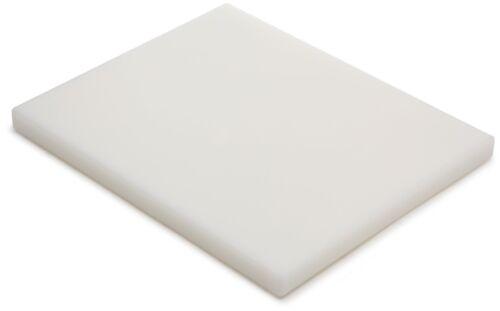 Nylon plate pa06 25 mm cutting to size-Chopping Board Kitchen