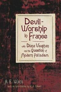 Devil-Worship-in-France-with-Diana-Vaughn-and-the-Question-of-Modern-Palladism