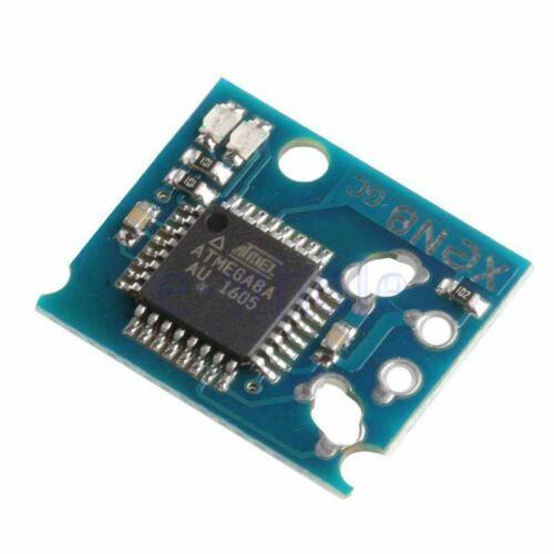 10X Hochwertiger IC // IC-Chip für XENO Direktes Lesen für Gamecube NGC // GC T1S8