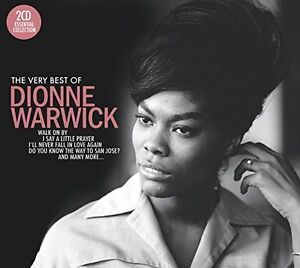 Dionne-Warwick-The-Very-Best-Of-CD
