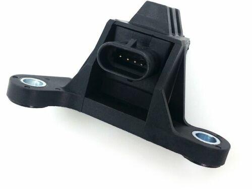 Fits 1996-1999 Oldsmobile LSS Crank Position Sensor 55371SY 1997 1998