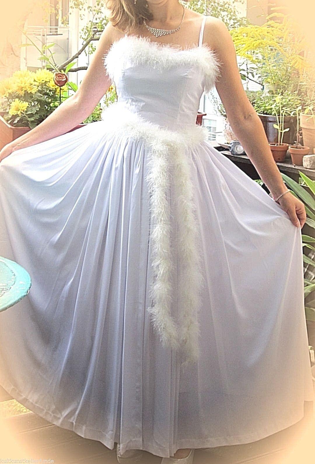 6ddabf14b652 sogno da sposa fatti a mano pezzo unico graziosa elegante sensuale come nuovo  abito nofzqq2889-2019 nuovo
