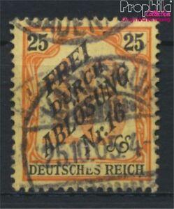 Allemand-Empire-d14-oblitere-1905-Baden-inscription-8984241