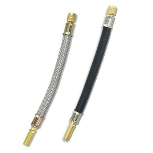 Extended Nozzle Parts Adapter Connector Electric Scooter Tools Convenient
