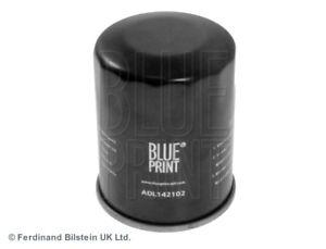 Filtro-de-aceite-de-impresion-Azul-ADL142102-Totalmente-Nuevo-Original
