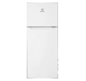 Electrolux LTB1AF14W0 frigorifero libera installazione doppia porta 120 L 118 cm