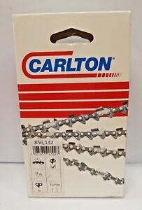 3 X Chaine De Tronconneuse Carlton Halbmeißel 1,3 Mm E1mc-bl-42e 856-142 Neuf 2. Choix-afficher Le Titre D'origine