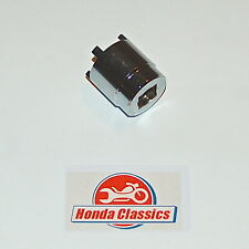 Honda Oil Pump Filter Centre Lock Nut Tool for CB450 CB500T DOHC Twins. HWT002