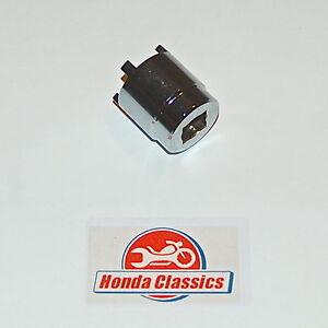 Honda-Oil-Pump-Filter-Lock-Nut-Tool-for-CG125-CB125S-CJ-CB-250-360-TLR200