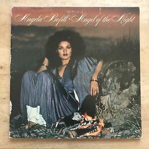Angela-Bofill-Angel-Of-The-Night
