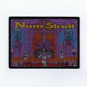 Num-Skull-034-Ritually-Abused-034-Patch-morbid-saint-devastation-sadus-protector-sodom