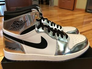 87f7ced9ec1 Nike Air Jordan 1 Think 16 Pass The Torch Kawhi Leonard AQ7476-016 ...