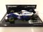 Minichamps-417940400-Williams-Renault-FW16B-Damon-Colline-Gagnant-Spa-1994 miniature 2