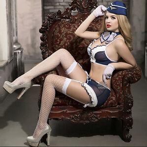 Catherine eisman nude pics