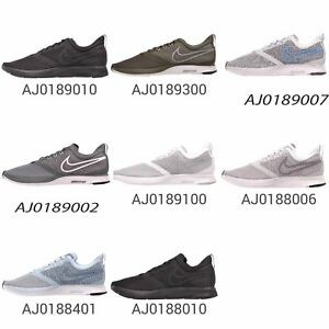 official photos 7e531 4b940 Image is loading Nike-Zoom-Strike-Mens-Womens-Running-Shoes-Pick-