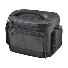 Black Camera Shoulder Bag Case For Canon EOS 1300D 1100D 1200D 600D 700D 750D