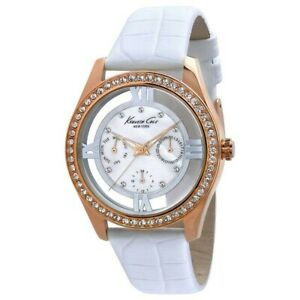 Watch-Woman-Kenneth-Cole-IKC2794-1-1-2in