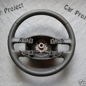 lenkrad passend f r volkswagen transporter t4 ohne airbag. Black Bedroom Furniture Sets. Home Design Ideas