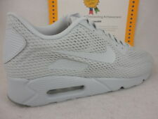 outlet store 00a5c 6c547 item 1 Nike Air Max 90 Ultra BR, Pure Platinum   Pure Platinum, 725222 012,  Size 12 -Nike Air Max 90 Ultra BR, Pure Platinum   Pure Platinum, 725222  012, ...