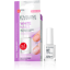 thumbnail 6 - EVELINE Professional Nail  Conditioners Hardener Strengtheners Whiter Cuticles