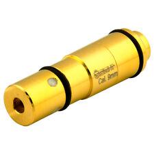 G-Sight 9mm Laser Bullet Cartridge for Handgun pistol gun training with App