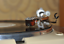 Cocobolo-Wood-Body-f-AudioTechnica-AT95-Cartridge-MC-Look-Perfect-Sound-Improv Indexbild 2