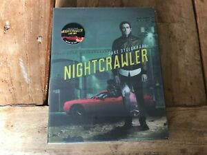 Nightcrawler-Novamedia-Exclusive-007-steelbook-blu-ray-lenticular