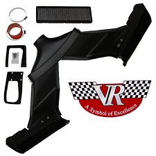 Vararam 97-04 C5 Corvette VR-B2 Cold Air Intake Ram Air Induction