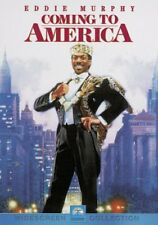 Coming to America (DVD, 1999)