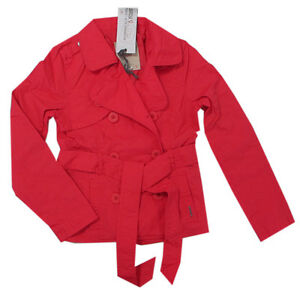 Garcia T-Shirt Shirt langarm Pullover Kinder Mädchen Gr.152//158,164//170,176
