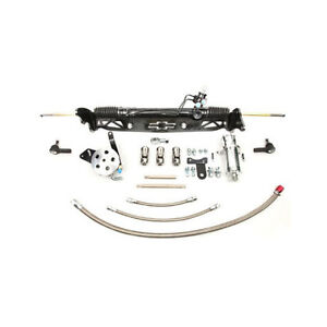 191233115318 likewise 65 Mustang Steering Column Diagram Wiring Schematic besides 65 Lincoln Fuse Box besides 80 El Camino Wiring Diagram in addition 67 Mustang Steering Column Wiring Diagram. on 1966 mustang power steering parts