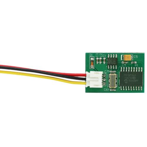 IMMO Killer 1 Emulator ECU Decoder for Renault Repair Immobiliser Bypass Repair