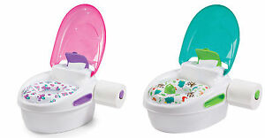 Summer-Infant-Step-by-Step-Potty-2-Colors