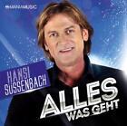 Alles was geht von Hansi Süssenbach (2015)