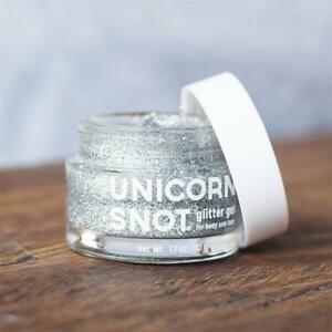 100-Pure-Unicorn-Snot-Glitter-Gel-Magical-Makeup-Glitter