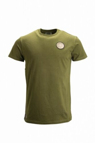 New 2019 Nash Special Edition Carp Clothing Range Includes Hoody T-Shirt /& Polo