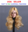 GAC TOYS 1//6 scale female Head Sculpt GC009B for 12/'/' figure Barbie Doll Phicen