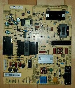 PK101W1270I-55L621U-Toshiba-Power-Supply-LED-board