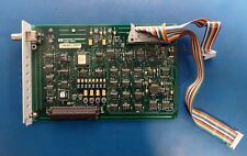 Agilent E4404 60001 Frequency Extension Board Assembly Working