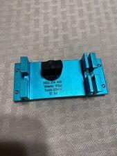 Ctc Analytics Pal Syringe Holder Adapter For 100 Ul Syringe Pn Msu 014 00a