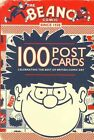 The Beano 100 Postcards Frances Lincoln Ltd Book