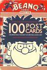 The Beano 100 Postcards Frances Lincoln Ltd Book