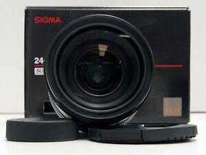 Sigma-24-70mm-f-2-8-EX-DG-HSM-Lens-for-Nikon