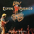 Raisin Hell von Elvin Bishop (2012)