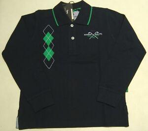 T-shirt-HARMONT-amp-BLAINE-tg-12a-abbigliamento-originale-bambino-nuovo-90