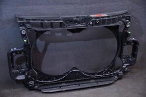 Audi-A6-4F-C6-2-7-3-0-TDI-Kuehlerpaket-Schlosstraeger-4F0805594H-Frontmaske-K2