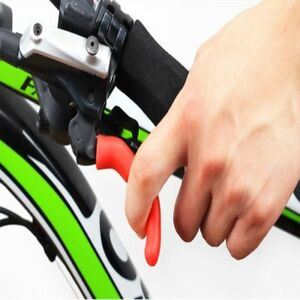 Bicycle-Accessories-Brake-Lever-Protector-Mountain-Bike-Protective-Handle